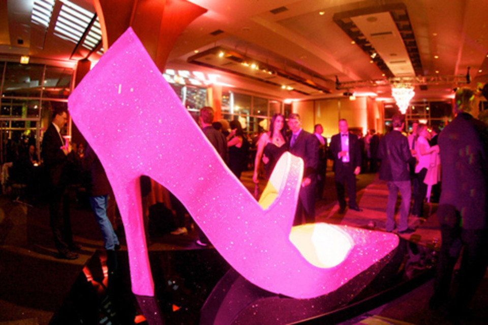 Priscilla Queen Of The Desert S Opening Night Even Recipes For