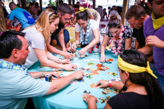 7 Tips to Extend the Value of Teambuilding Activities
