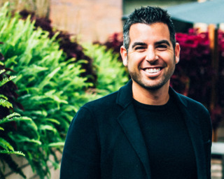 Q&A: Catching Up with Steven Salm of Chase Hospitality Group
